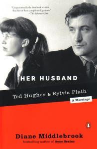 Her Husband by Diane Middlebrook