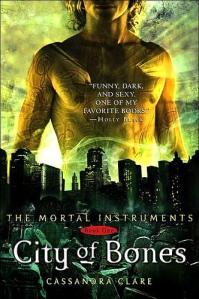 Clare_City of Bones