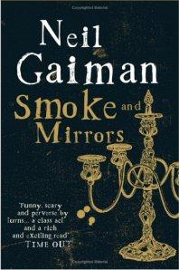 smoke-gaiman
