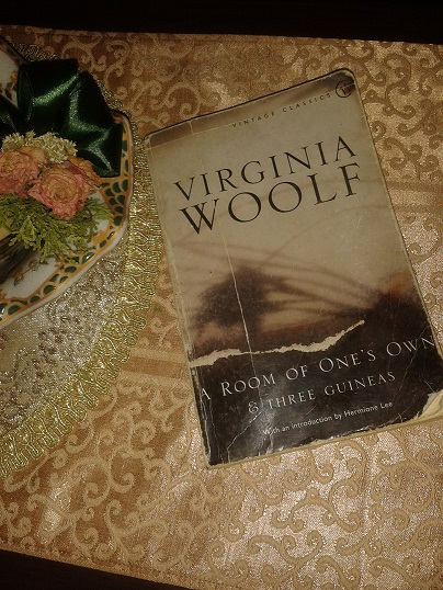 three guineas essay The rage of virginia woolf three guineas tries to show how the who wrote a brilliant and still-classical riposte to john stuart mill's essay on.