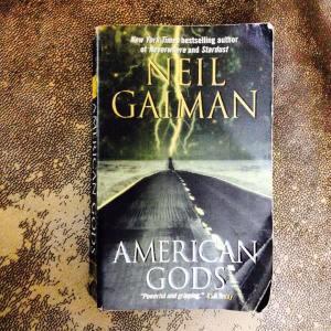 american gods_gaiman