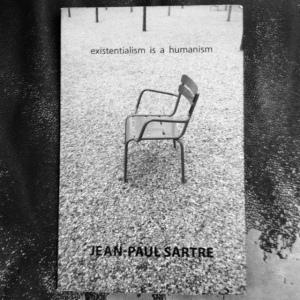 existentialism_sartre