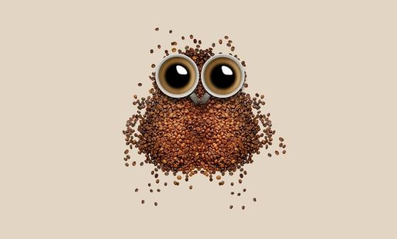 coffee-1390800_1280