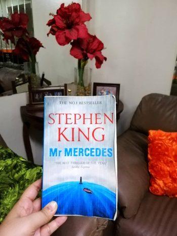 Stephen King_MrMercedes