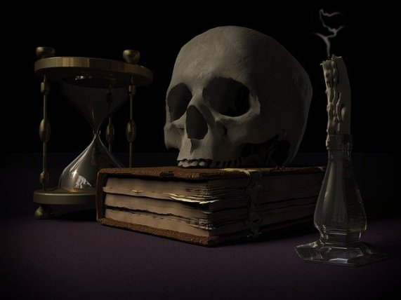 mortality-401222_640